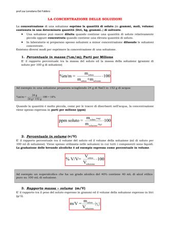 Ciproflox Ear Drops Prescription Writing (Cipro:Ciprofloxacin
