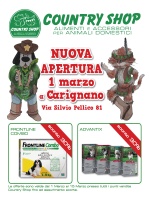 muccino-nicola-redentorista-2.pdf