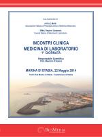 Del Caravagio pdf free
