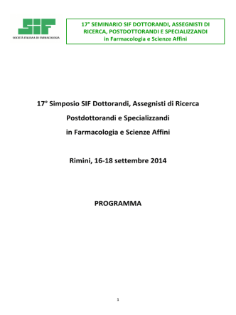 2014 2015 concorso per soli titoli ata pubblicazione.pdf