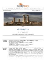 SETTE DISCORSI pdf free