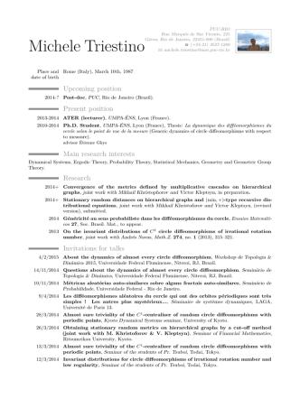 23/03/2015 Avviso ritrovamento oggetti smarriti