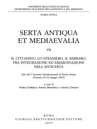 Chianti à . pdf free