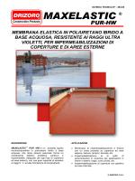 Lvaro Bautista pdf free