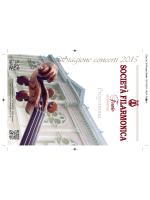 Libretto 2015 - Filarmonica