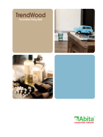 Download Catalogo - ABITA Ceramiche Italiane