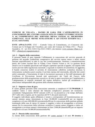 20140212-1984-Bando casa di riposo Villata - CUC