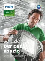 Brochure - Philips