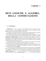 Teoria - David Marabottini