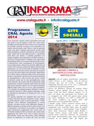 Cral_Informa_2014 nuovo