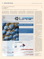 L-PRF™