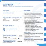 quadro rw - ordine dei dottori commercialisti e degli esperti contabili