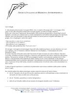 Gentilissima Mirta Nardello,
