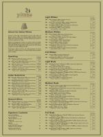 pitzze menu 10.27.14.cdr