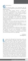 Programma della Stagione - Conservatorio Giuseppe Verdi