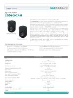 CSD600CAM-27