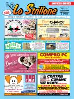 pagine 1-16 - 1ClickAnnunci
