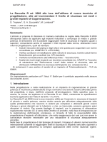 leggi - Ener Consulting Srl