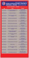 vedi programma dei seminari - Università degli Studi di Perugia