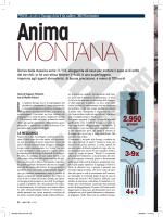 Armi e Tiro (05/2014)