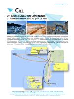 Scarica il programma del viaggio in formato pdf