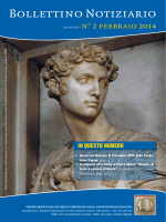 Febbraio 2014 - Ordine dei Medici di Bologna