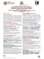 Locandina OSS libero autorizzato_II_riapertura_r1