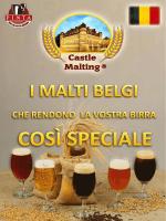 Catalogo Castle Malting