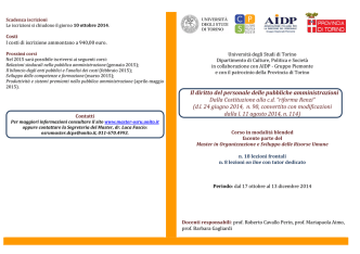 brochure vers. agg. - post conversione