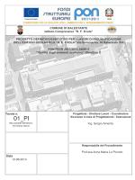01_PI Relazione impianato fotovoltaico