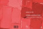 Documento PDF (Istanbul Theatrum Mundi_quaderno della ricerca