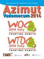 07. Azimut Vademecum 2014