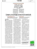 11-AGO-2014 da pag. 5 - AristideFaustoMassardo