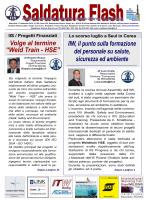 Visualizza (PDF)