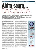 Armi e Tiro (06/2014)