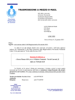2015_1a Conv Rapp U14F _3_ - FIPAV Comitato Provinciale di