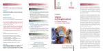 Il programma - Pontificia Università Gregoriana
