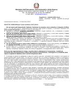 Com_n119__as_14_15 - IIS Enrico De Nicola