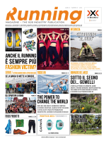 download - Running Magazine