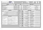 SerieD2M_I_Fase2014 - Circolo Tennis Vasto