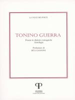 Tonino Guerra, Poesie in dialetto romagnolo. Antologia. 18