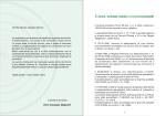 PuntoDega CS 2014 copia - PUNTO DEGA