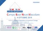 es Programma CAMPO BASE 29-9-2014.cdr