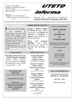 Scarica documento riguardante la news