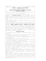 Repertorio n. 56.715 Raccolta n. 17.385