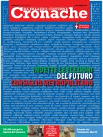 05 settembre 2014 - Provincia di Torino