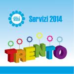 Servizi 2014 - Federazione Autonoma Bancari Italiani