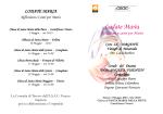 concerti mariani_calendario_maggio 2014