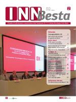 innbesta 2-2014 - Matilde Leonardi