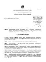 Testo DD_ASS nr. 7_2014 - Consiglio regionale della Puglia